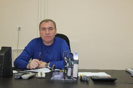 А.А. Карданов