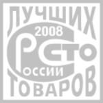 logo_grey_2008