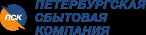 Логотип ПСК_v 15_0.