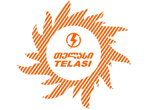 Telasi_logo_131212