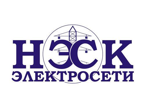 nesk_elektroseti__rn5j94b