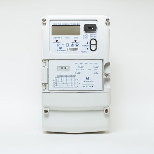 3 -MT - W32