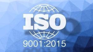 sertifikacija-iso-9001-2015-1