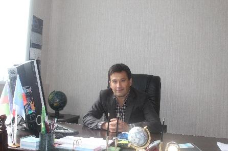 Джанибеков Марат Иосифович